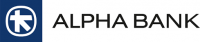 Alpha Bank London Limited
